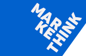 Markethink.bg